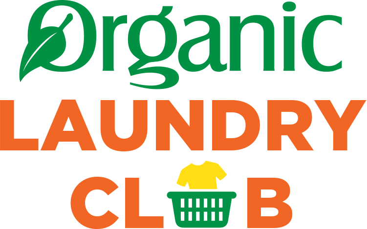 Organic Cleaners Laundry Club