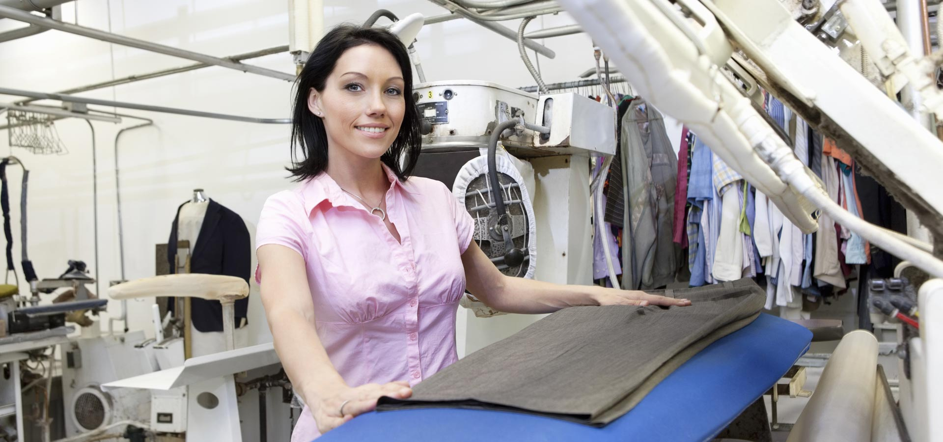 Organic Dry Cleaners In Phoenix Az Pick Up Amp Delivery